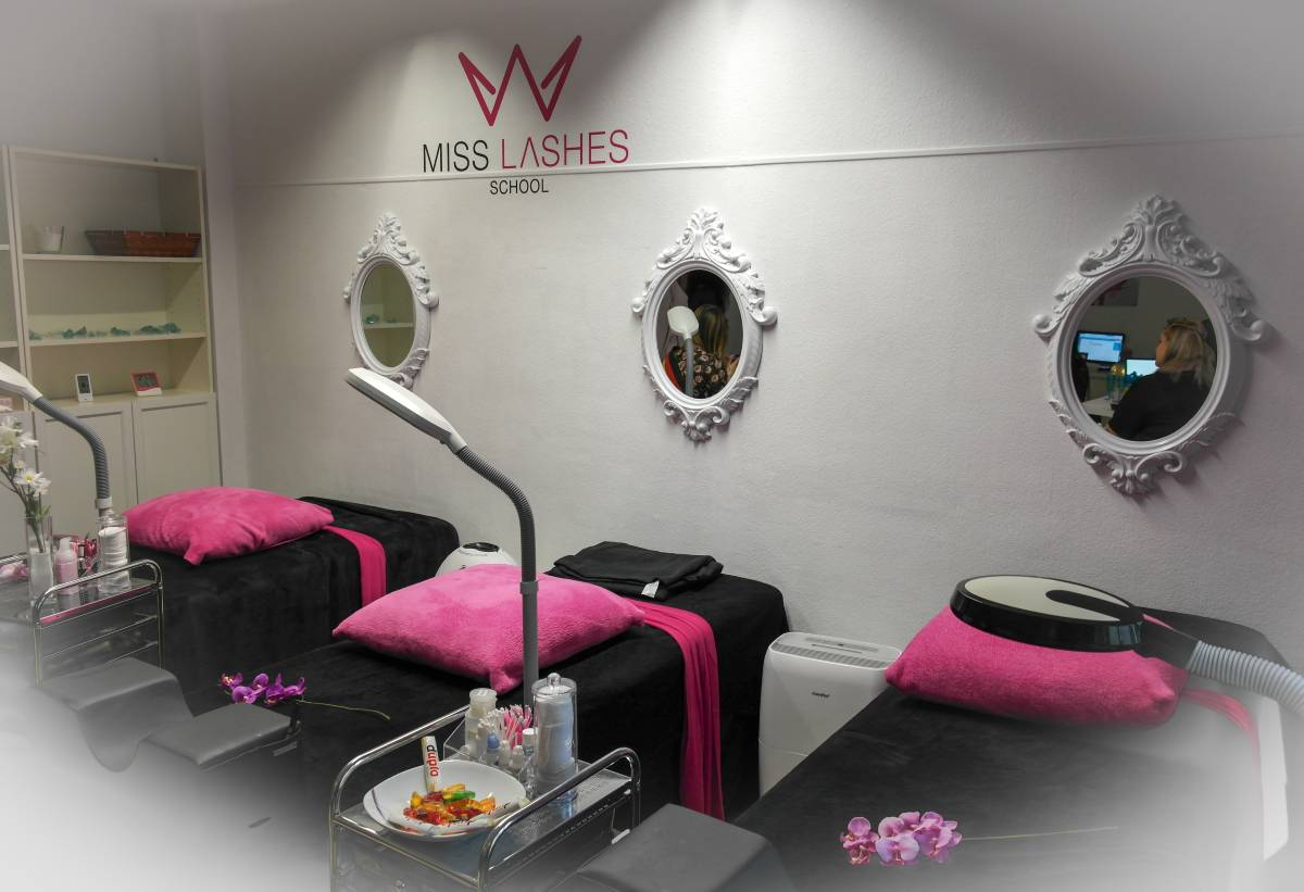 Wimpernstudio Lüdenscheid